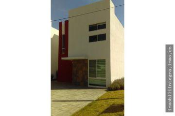 Foto principal de casa en venta en del sur 2971463.