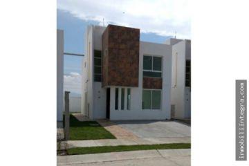 Foto principal de casa en venta en del sur 3035160.