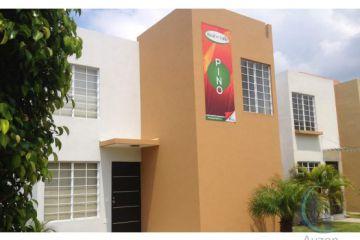 Foto principal de casa en venta en del sur 3057188.