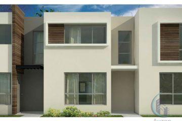 Foto principal de casa en venta en del sur 3057190.
