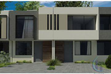 Foto principal de casa en venta en del sur 3057192.