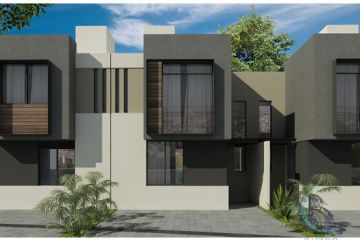 Foto principal de casa en venta en del sur 3057194.