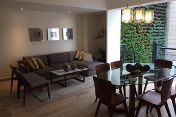Foto de departamento en venta en  100, ex hacienda coapa, tlalpan, distrito federal, 2916536 No. 01