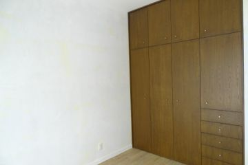 Foto de departamento en renta en, del valle centro, benito juárez, df, 2211833 no 01