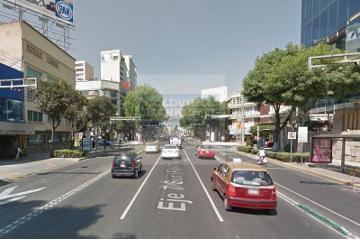Foto de departamento en venta en  , del valle centro, benito juárez, distrito federal, 1309887 No. 01