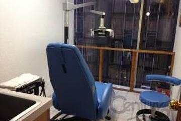 Foto de oficina en renta en  , del valle centro, benito juárez, distrito federal, 1708516 No. 01