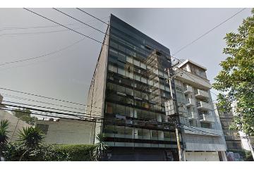 Foto de oficina en renta en  , del valle centro, benito juárez, distrito federal, 2376758 No. 01
