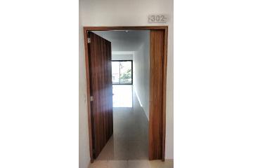 Foto de departamento en venta en  , del valle centro, benito juárez, distrito federal, 2402932 No. 01