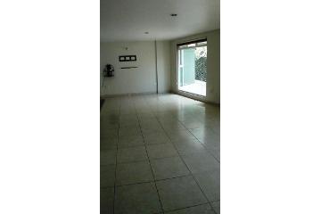 Foto principal de casa en renta en del valle centro 2516415.