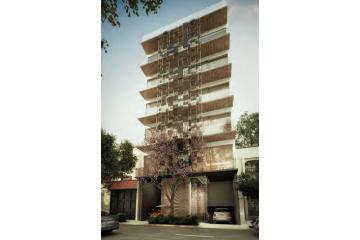 Foto de departamento en venta en  , del valle centro, benito juárez, distrito federal, 2525005 No. 01