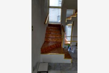 Foto de casa en renta en  , del valle centro, benito juárez, distrito federal, 2656097 No. 01
