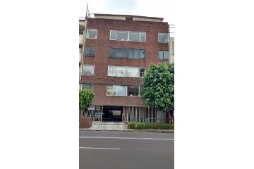 Foto de departamento en renta en  , del valle centro, benito juárez, distrito federal, 2727350 No. 01