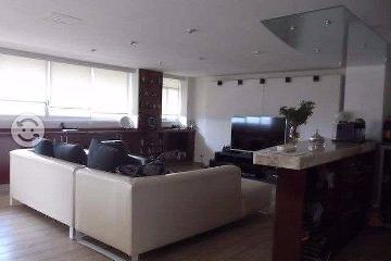 Foto de departamento en venta en  , del valle centro, benito juárez, distrito federal, 2732661 No. 01