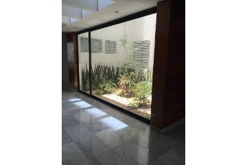 Foto de departamento en venta en  , del valle centro, benito juárez, distrito federal, 2741337 No. 01