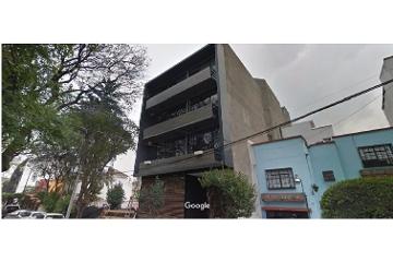 Foto de casa en renta en  , del valle centro, benito juárez, distrito federal, 2789853 No. 01