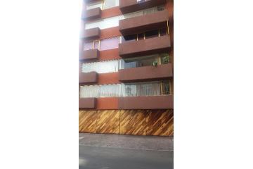 Foto de departamento en renta en  , del valle centro, benito juárez, distrito federal, 2830793 No. 01