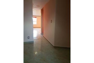 Foto de departamento en renta en  , del valle centro, benito juárez, distrito federal, 2837971 No. 01