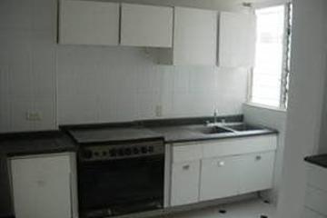 Foto de departamento en venta en  , del valle centro, benito juárez, distrito federal, 2862081 No. 01