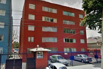 Foto de departamento en renta en  , del valle centro, benito juárez, distrito federal, 2868466 No. 01