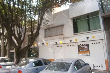 Foto principal de oficina en venta en del valle centro 2869755.