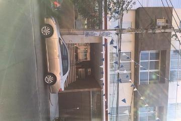 Foto de departamento en renta en  , del valle centro, benito juárez, distrito federal, 2871549 No. 01