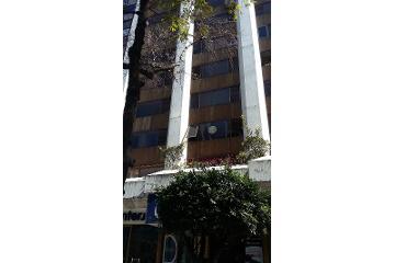 Foto de oficina en renta en  , del valle centro, benito juárez, distrito federal, 2889113 No. 01