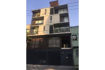 Foto de departamento en renta en  , del valle centro, benito juárez, distrito federal, 2905621 No. 01