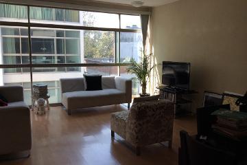 Foto de departamento en renta en  , del valle centro, benito juárez, distrito federal, 2932882 No. 01
