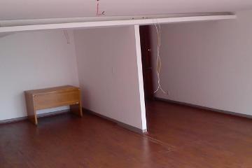Foto principal de oficina en renta en del valle centro 2968401.