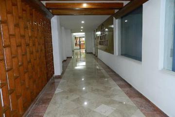 Foto de oficina en renta en  , del valle centro, benito juárez, distrito federal, 2979065 No. 01