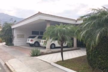 Foto de casa en venta en  , del valle, general escobedo, nuevo león, 2762323 No. 01