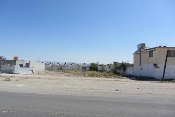 terrenos en venta filadelfia gomez palacio