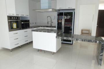 Foto de departamento en venta en  , del valle norte, benito juárez, distrito federal, 1461451 No. 01