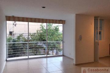 Foto de oficina en renta en  , del valle norte, benito juárez, distrito federal, 2705332 No. 01