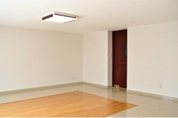 Foto de departamento en venta en  , del valle norte, benito juárez, distrito federal, 2735617 No. 02