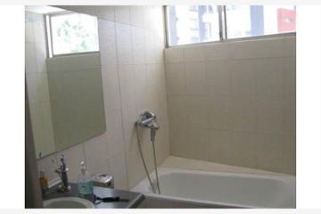 Foto de departamento en venta en  , del valle norte, benito juárez, distrito federal, 2782033 No. 01