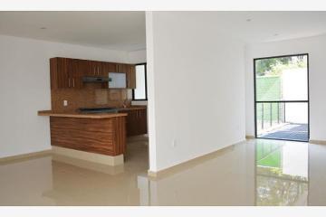 Foto de departamento en venta en  , del valle norte, benito juárez, distrito federal, 2787350 No. 01
