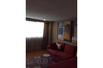 Foto de departamento en renta en  , del valle norte, benito juárez, distrito federal, 2884640 No. 01