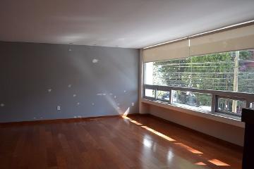 Foto de casa en renta en  , del valle norte, benito juárez, distrito federal, 2994540 No. 01