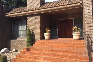 Foto de casa en venta en  , del valle, san pedro garza garcía, nuevo león, 1690824 No. 01