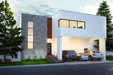 Foto principal de casa en venta en del valle 2077620.