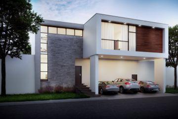 Foto principal de casa en venta en del valle 2077622.