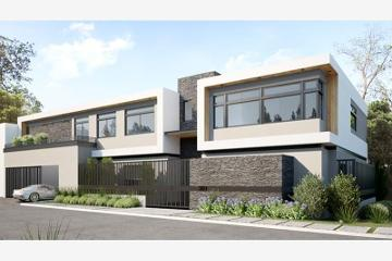 Foto de casa en venta en  , del valle, san pedro garza garcía, nuevo león, 2444160 No. 01