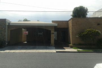 Foto principal de casa en venta en del valle 2451967.