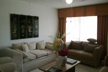 Foto de casa en venta en  , del valle, san pedro garza garcía, nuevo león, 2598215 No. 01