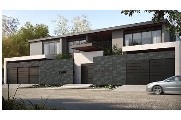 Foto de casa en venta en  , del valle, san pedro garza garcía, nuevo león, 2602800 No. 01