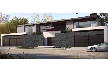 Foto de casa en venta en  , del valle, san pedro garza garcía, nuevo león, 2607370 No. 01