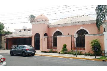 Foto de casa en venta en  , del valle, san pedro garza garcía, nuevo león, 2607813 No. 01
