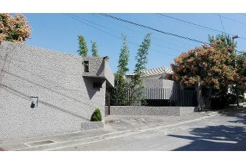 Foto principal de casa en venta en del valle 2624667.