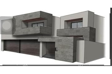 Foto de casa en venta en  , del valle, san pedro garza garcía, nuevo león, 2629702 No. 01